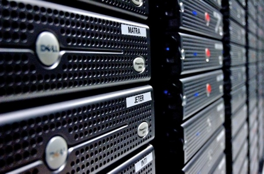Web Hosting Wallpaper Web-hosting-servers