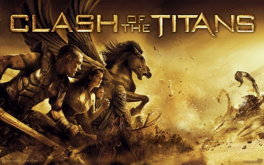 clash-of-the-titans-wallpaper4