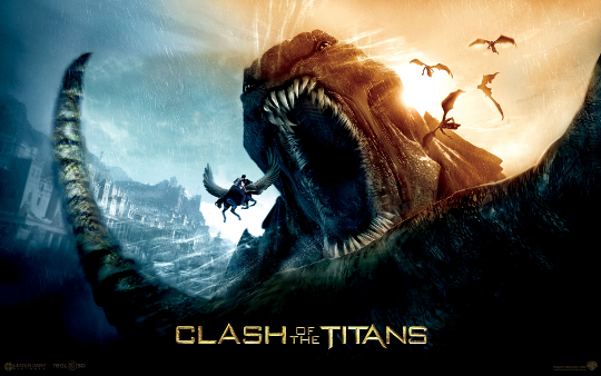 clash-of-the-titans-wallpaper6