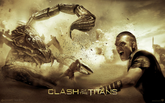 clash-of-the-titans-wallpaper8