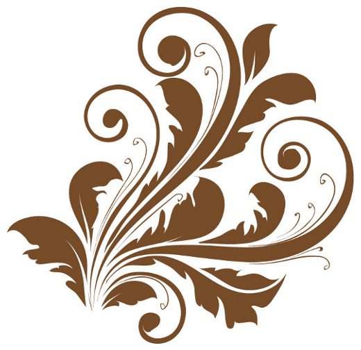 floral-vector-ornament
