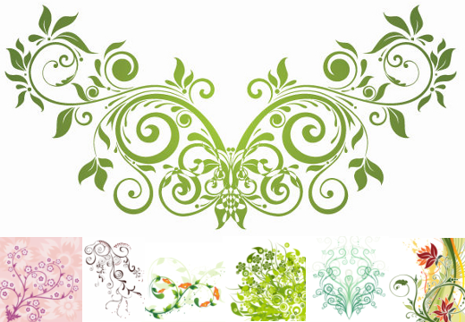 vector pack vectorilla com vector images rh vectorilla com royalty free vector graphic Royalty Free Clip Art Designs