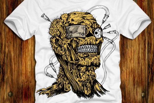 t-shirt-vector-graphics