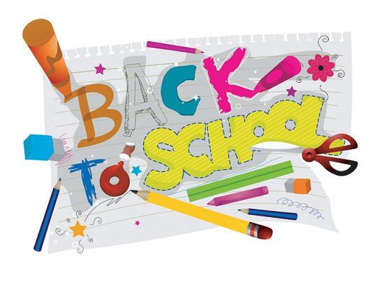 free-vectors-school