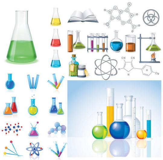 vector-laboratory