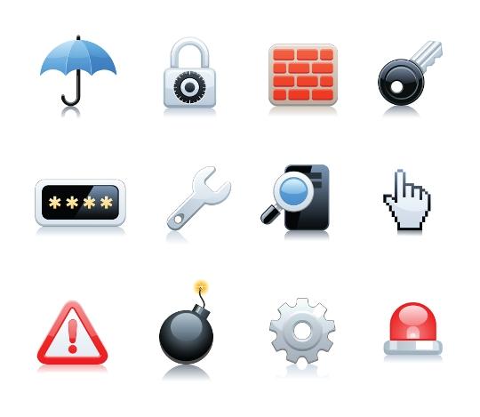elegant-vector-icons