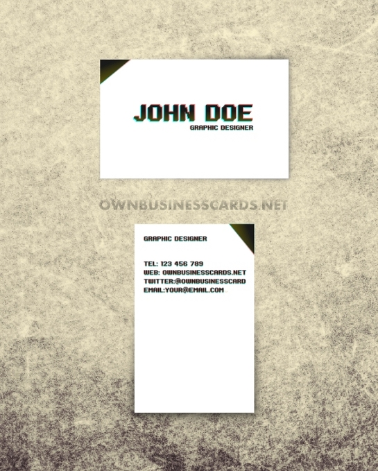 business_card_for_designer