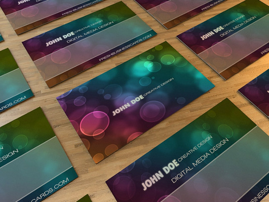 bokeh-business-card-pod1