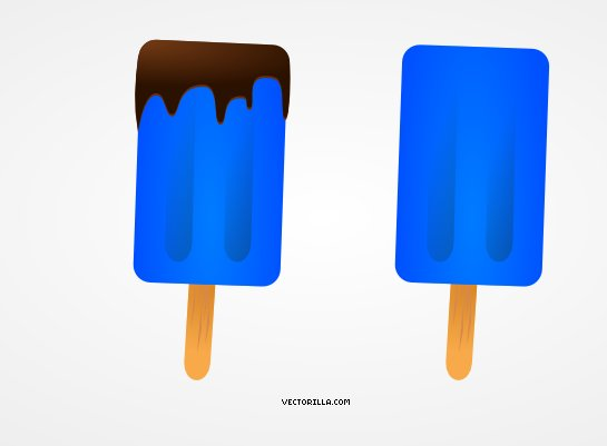 ice-cream-image