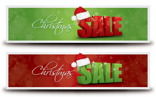 christmas-sale-banners