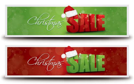 christmas-sale-banners