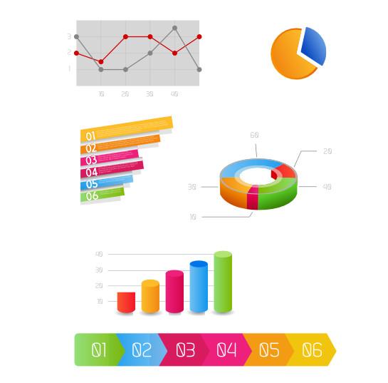 vector-charts