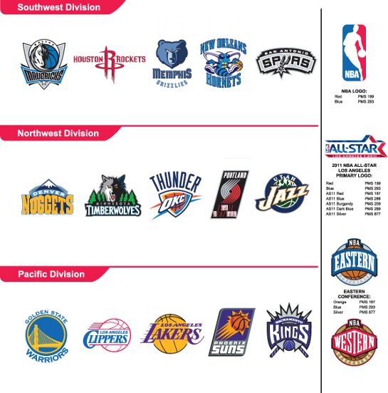 basketball-teams-NBA-logos