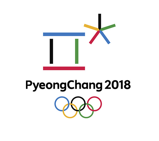 Pyeongchang-2018winter-olympic-games